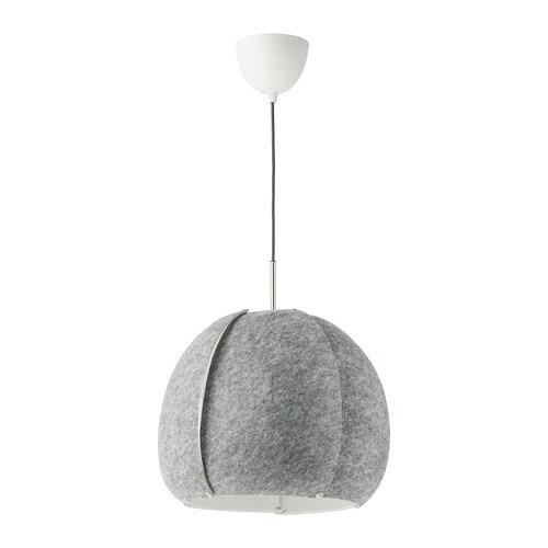 Vintergata Taklampa Ikea