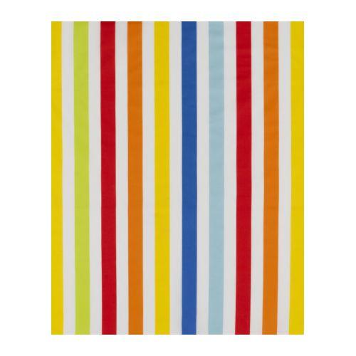 VITAMINER RAND Textil IKEA