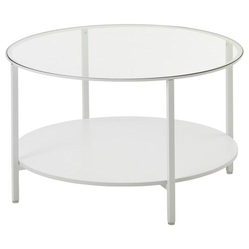 IKEA VITTSJÖ Soffbord