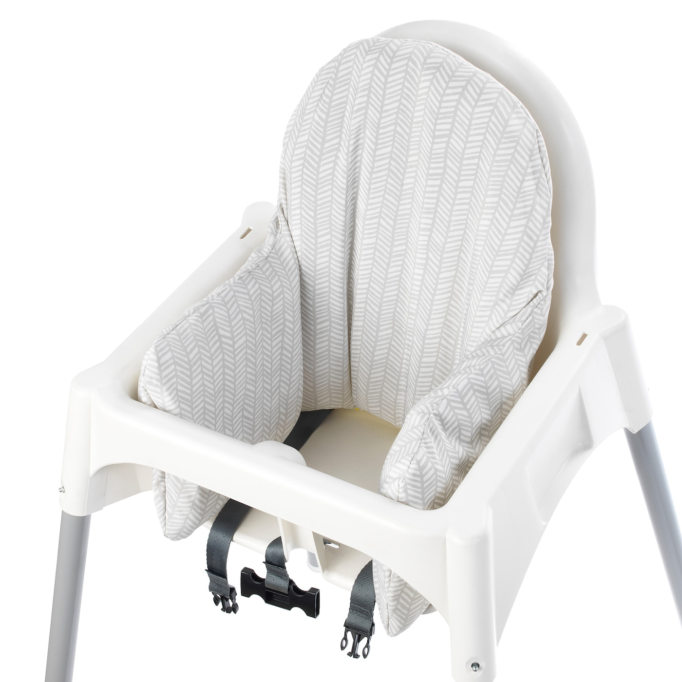 Picture of: Antilop Supporting Cushion White Ikea