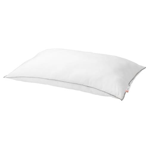 IKEA AXAG Pillow, softer