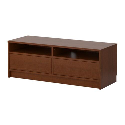 meuble tv ikea benno – Artzein.com