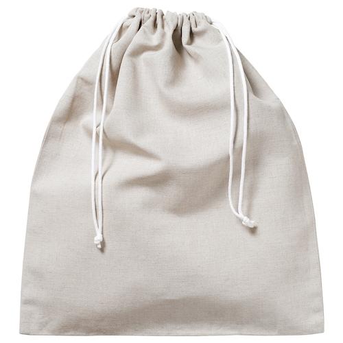 IKEA BORSTAD Shoe bag
