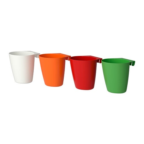 bygel container ikea