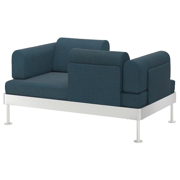 IKEA DELAKTIG 2-seat sofa
