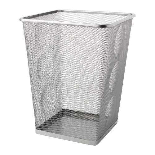 DOKUMENT Wastepaper basket IKEA