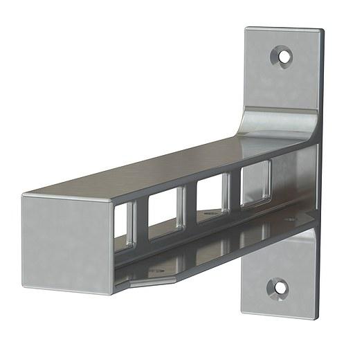ekby bj rnum jointing bracket 19 cm ikea. Black Bedroom Furniture Sets. Home Design Ideas