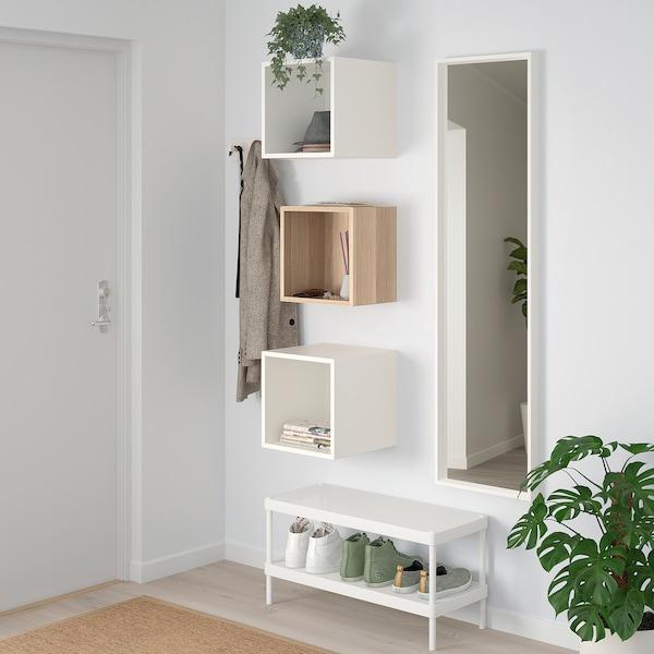 IKEA EKET Wall-mounted cabinet combination