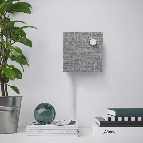 ENEBY bluetooth speaker white 20 cm 8 cm 20 cm 39 W