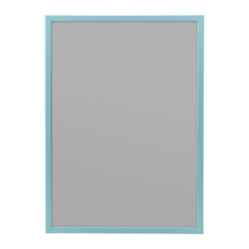 fiskbo frame 50x70 cm ikea. Black Bedroom Furniture Sets. Home Design Ideas