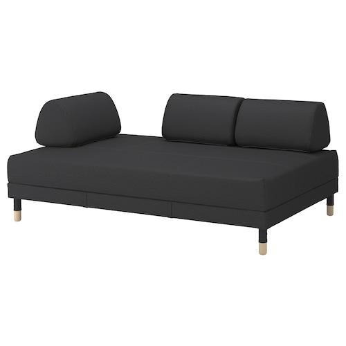 IKEA FLOTTEBO Sofa-bed