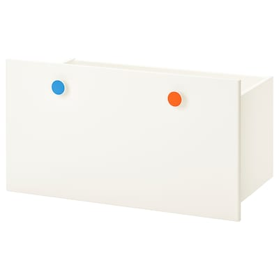 FÖLJA Box, 90x49x48 cm
