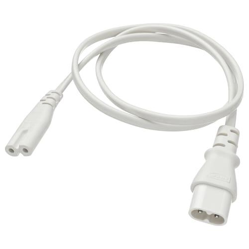 IKEA FÖRNIMMA Intermediate connection cord