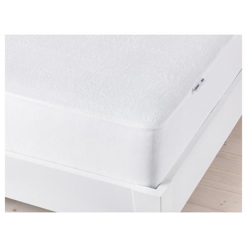 GÖKÄRT mattress protector 200 cm 150 cm