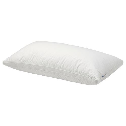 IKEA GRÖNAMARANT Pillow, high