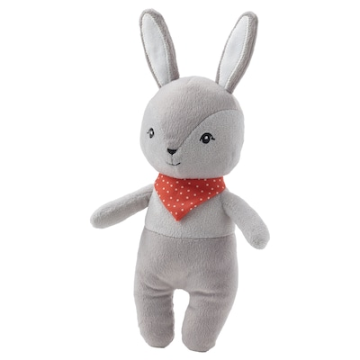 GULLIGAST Squeaky soft toy