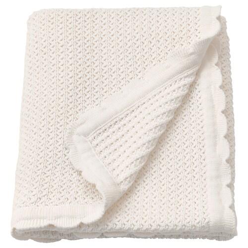 IKEA GULSPARV Blanket