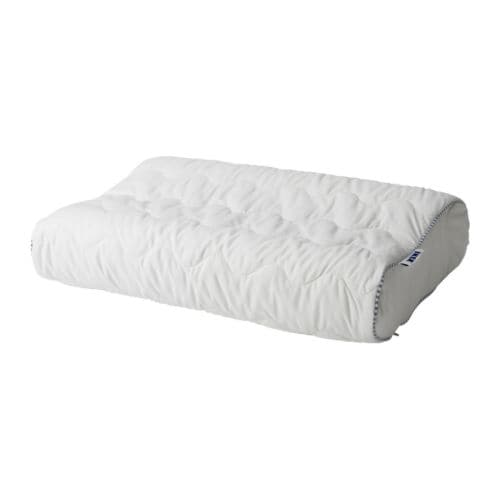 IKEA 365+ FAST Pillow, side/back sleeper IKEA