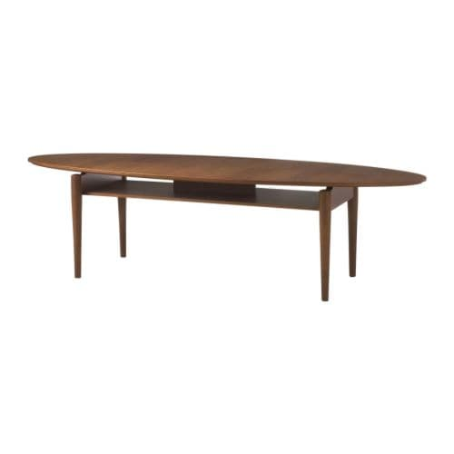 Ikea Mid Century Modern Coffee Table: My Mini Mid-Century Modern Home