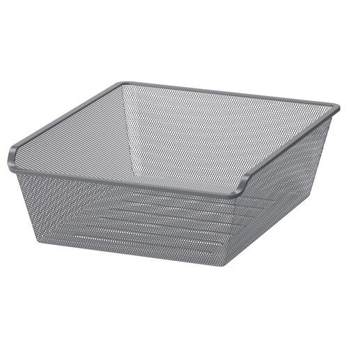IKEA KOMPLEMENT Mesh basket