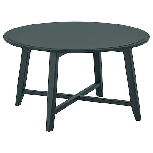 IKEA KRAGSTA Coffee table