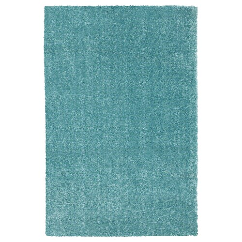 IKEA LANGSTED Rug, low pile