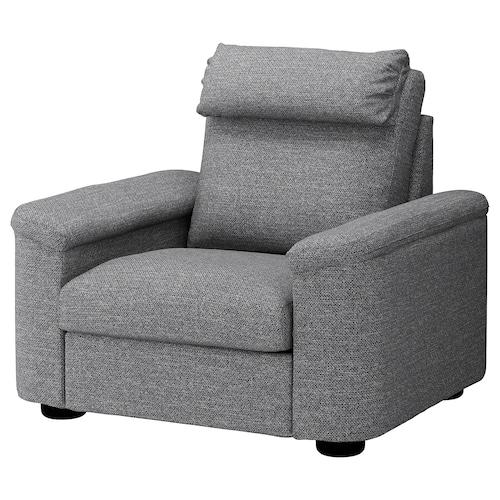 IKEA LIDHULT Armchair
