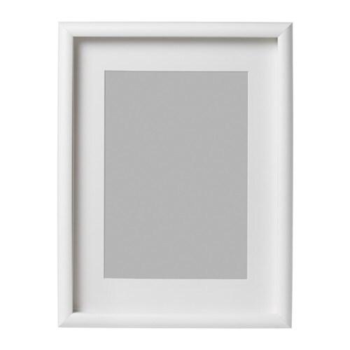 mossebo frame 30x40 cm ikea