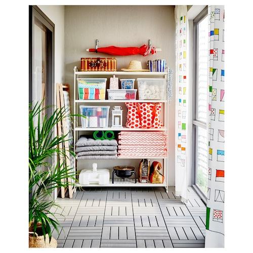IKEA MULIG Shelving unit