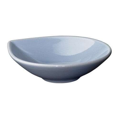 MYCKET Serving bowl IKEA