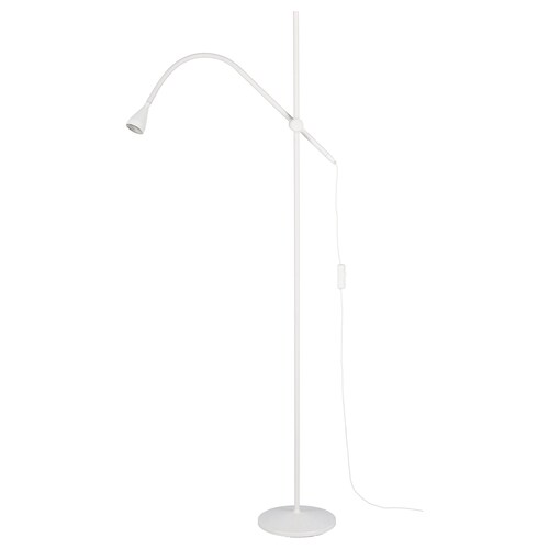Lamps Ikea
