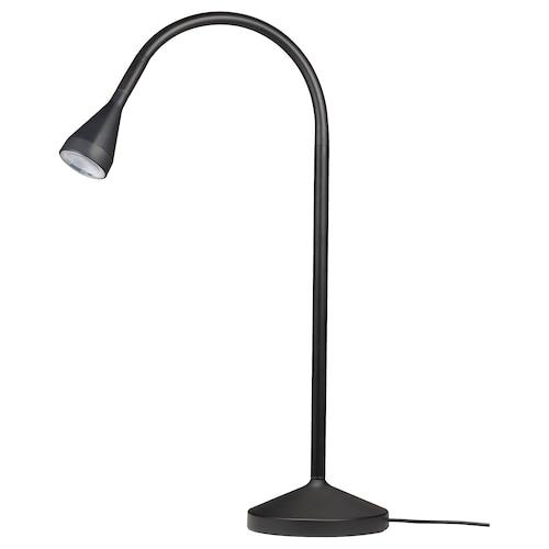 IKEA NÄVLINGE Led work lamp