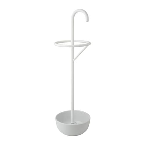 NÄRLIG Umbrella Stand