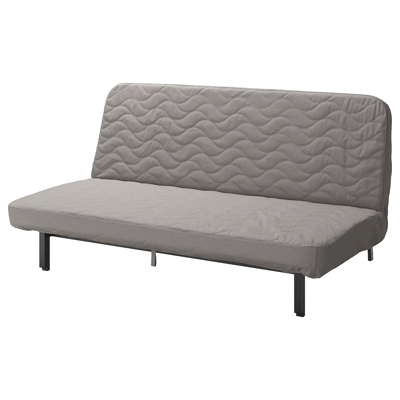 Nyhamn 3 Seat Sofa Bed With Pocket