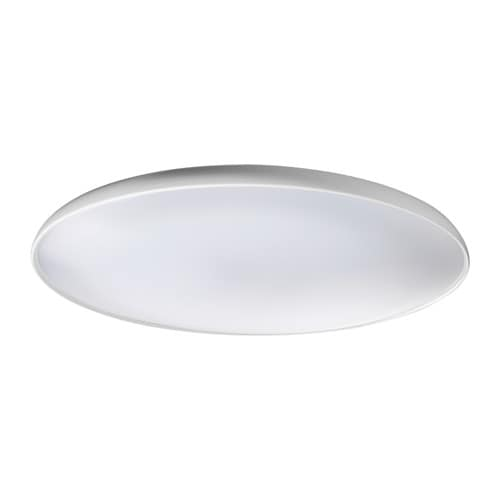 NYMANE LED Ceiling Lamp