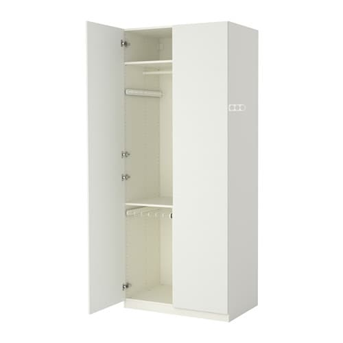 Wandsticker Kinderzimmer Ikea ~ PAX Wardrobe IKEA 10 year guarantee Read about the terms in the