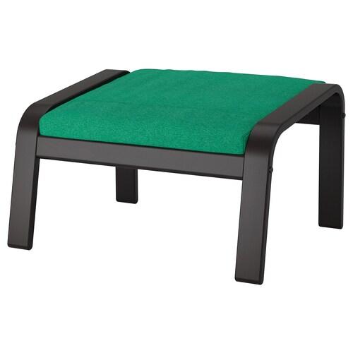 IKEA POÄNG Footstool