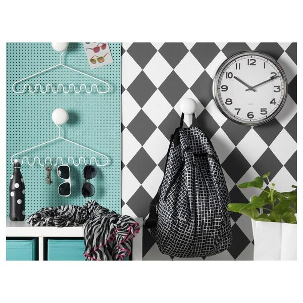 IKEA PUGG Wall clock