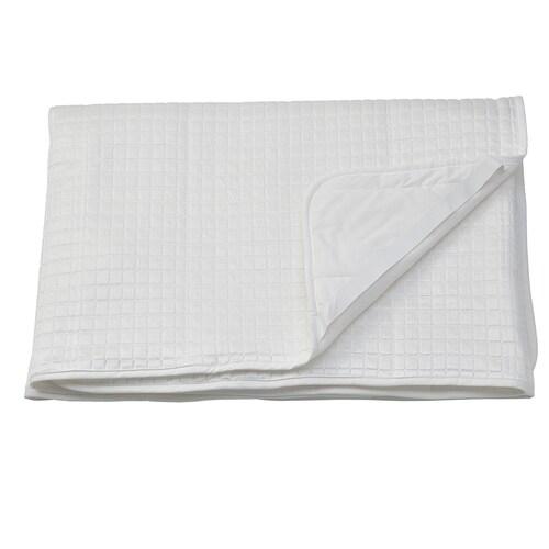 ROSENVIAL mattress protector 200 cm 140 cm