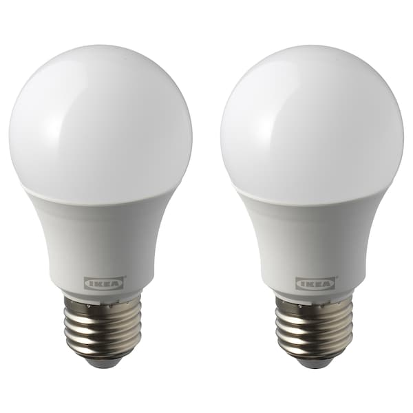 Ryet Led Bulb E27 1000 Lumen Globe