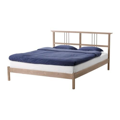 Ikea Bed Frames