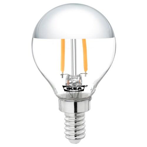 IKEA SILLBO Led bulb e14 140 lumen