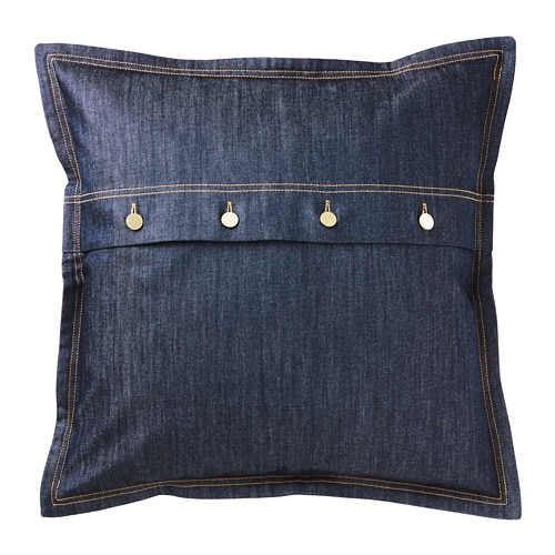 SISSIL, Cushion cover