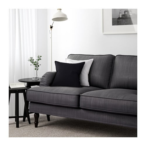 STOCKSUND Three-seat sofa IKEA