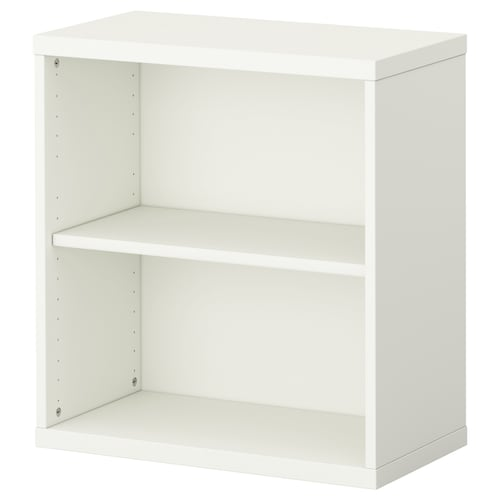 IKEA STUVA Wall shelf