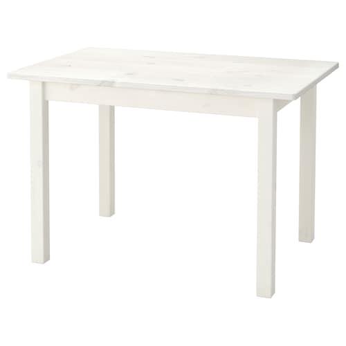 IKEA SUNDVIK Children's table