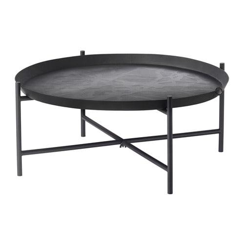 Sv rtan tray table ikea - Ikea coffee table singapore ...