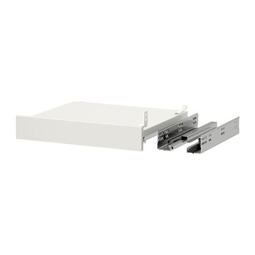 Utrusta Pull Out Shelf Ikea