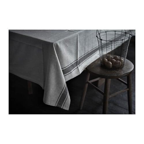 VARDAGEN Tablecloth   IKEA