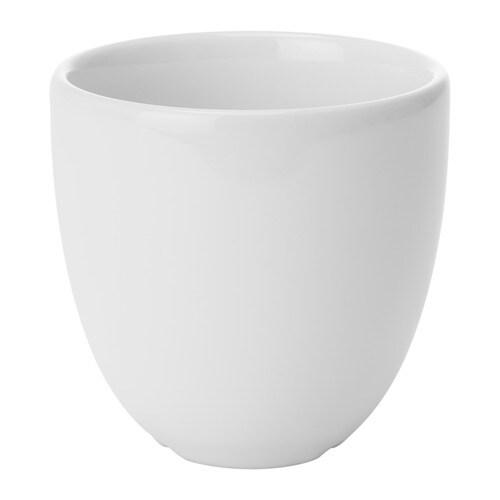 VARDAGEN Teacup - IKEA
